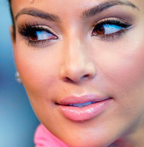 Kim Kardashian Posters