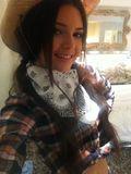 Kendall jenner pics i