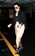 Kim Kardashian News a