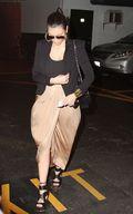 Kim Kardashian News b