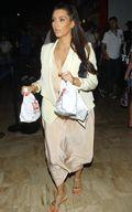 Kim kardashian fashion pics b