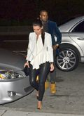 Kim kardashian fashion blog v