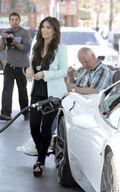 Kim Kardashian Pics d