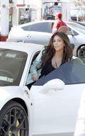 Kim Kardashian Pics g