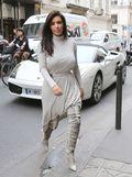 Kim kardashian pics e