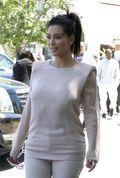 Kim kardashian pics j