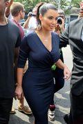 Kardashian Family at LA California DASH Boutique Launch k