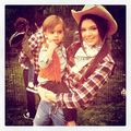 Kendall jenner pics h