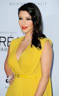 Kim kardashian fashion f