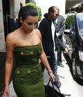 Kardashian pictures b