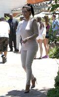 Kim kardashian pics k
