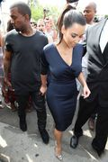 Kardashian Family at LA California DASH Boutique Launch i